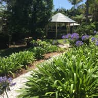 House and dog sitters required in NorthWest Sydney for June and July.