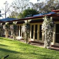 Chandler Brisbane Home on Acreage