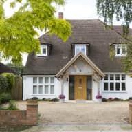 House sit Cobham, Surrey
