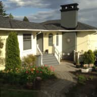 Dog and housesitter wanted in beautiful North Vancouver, BC