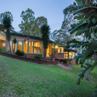 Beautiful Manning Valley Escape - Rural feel with all the conveniences