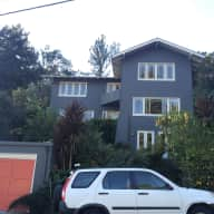 House and pet sitting in Berkeley Hills, CA USA