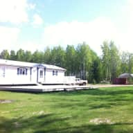 Pet sitter needed in Boyle, AB