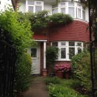 Housesitter wanted for 3 bedroom house near twickenham