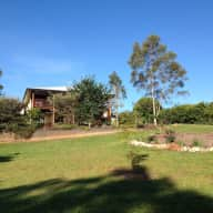 house and pet sitter needed to sit for our 2 dogs and a cat. Atherton Tablelands, Far North Qld