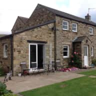 House/pet sitter required in beautiful Yorkshire Dales