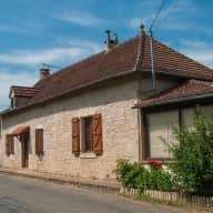 longer term house sit in beautiful SW France