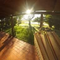Esperanza Lodge: Stay at our Farmhouse in Argentina