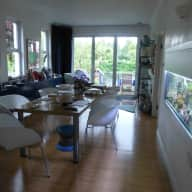 House and pet sitter needed for two  months near Windsor