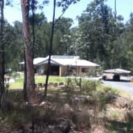 Gold Coast Hinterland sitter required