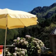 Wildlife Paradise, coast and mountains: Asturias