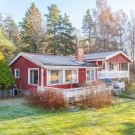 Summer in Norrtälje