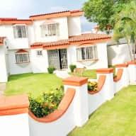 Beautiful Home in Puerto Vallarta