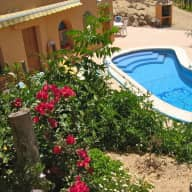 Dog and house sitter needed for 2+ weeks in rural Spain.
