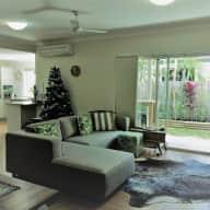 House and pet sitting opportunity Sunshine Coast