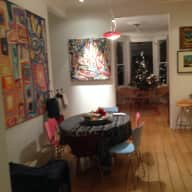 Christmas in London? House and Dog sitter wanted Highgate North London 6th Dec  to 10th Jan 2019