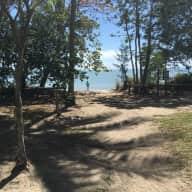 Kewarra Beach House Sit
