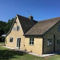 Country home sitter needed