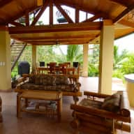 House and pet sitter needed in Ojochal de Osa Costa Rica
