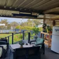 hi i am in need of a Sitter for  10th to 17th Jan and 24th Jan to the 31st Jan 4 x 2 house  and 1 red kelpie close to estuary in mandurah close to local tavern
