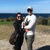House Sitting and Puppy Sitting Maroubra Junction