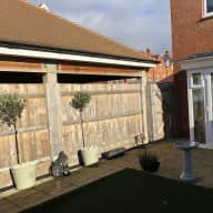 West Sussex 3 bed home, in easy reach of Brighton & London