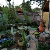 Oakland Garden Paradise