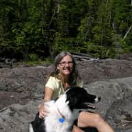 House and dog (border collie) sitter for 5 weeks in Vancouver