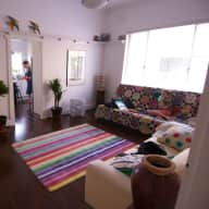 Sitter needed for Gaelle the Australian Mist - lovely Coogee location!