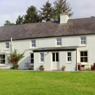 Cats & Dog Sitter needed in rural co. Kerry, Ireland.