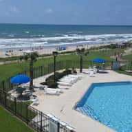 North Carolina Beach Vacation in August!