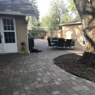 House and Dog sitter in Colorado Springs, CO