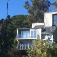 Pet sit in beautiful sunny Nelson - June/July 2018.
