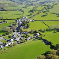 Holiday in North Wales - Sitter wanted for 2 cats and a kitten, chickens and rural home
