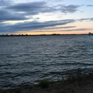 Beautiful Chestermere