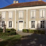 Short stay in Midi Pyrenee