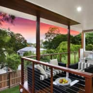3 week House Sitting in Grange, Brisbane