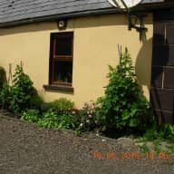 West Clare Cottage and Smallholding