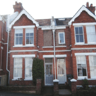 House and Dog Sitter in Brighton