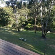 House sitter needed for three weeks
