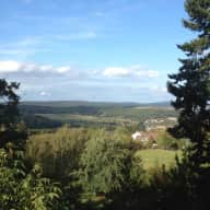 "Dog/House sitter needed for two ""old Guys""  (mixed Pickles"") for 4 days in 61267 Neu-Anspach / Hessen in Germany"