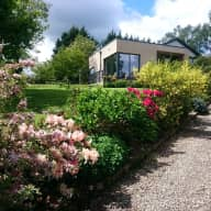 Cosy home and pets need minding for 2 weeks in July/August in the Southwest of Ireland.