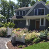 Enjoy Acadia National Park and surrounds in waterfront home (1 golden retriever)