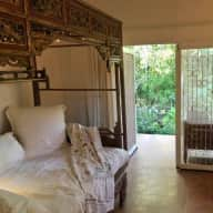 A Tranquil Sanctuary in the Heart of Ubud