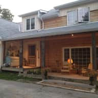 Beautiful Country 5 acre property in Kettleby