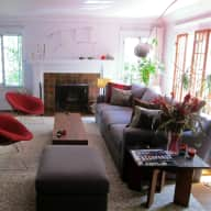 Kittysitter needed, lovely house at the bottom of Runyon Canyon