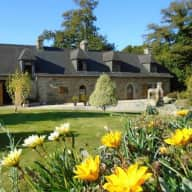 Petsitters wanted for just over 2 weeks in  beautiful Central  Brittany, France