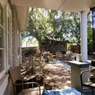 Trustworthy Dog/House Sitter in 2 Bedroom Silverlake Home