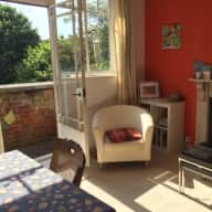 Looking for trusted cat sitter in lovely London Crouch End flat