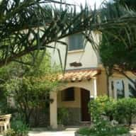 U R G E N T  HOUSE AND CAT SITTER REQUIRED IN SOUTH-WEST FRANCE   U R G E N T